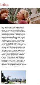 Queer Guide für Wien - Vienna - Seite 5