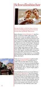 Queer Guide für Wien - Vienna - Seite 6
