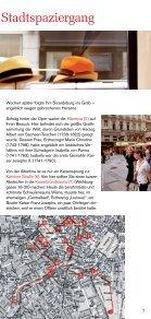 Queer Guide für Wien - Vienna - Seite 7