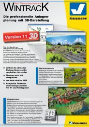 download - KML GmbH