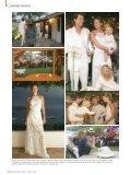 REVIST A NOIV AS RIO DE JANEIRO MOD A NOIV A - Georgeana ... - Page 4