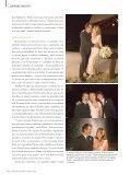 REVIST A NOIV AS RIO DE JANEIRO MOD A NOIV A - Georgeana ... - Page 6