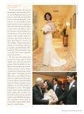 REVIST A NOIV AS RIO DE JANEIRO MOD A NOIV A - Georgeana ... - Page 7