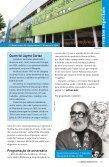 em cartaz - Prefeitura de São Paulo - Page 7