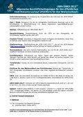 """UEFA EURO 2012™ (""""Allgemeine Geschäftsbedingungen"""" - Dertour - Page 2"""