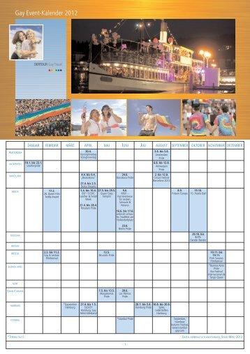 Gay Event-Kalender_2.qxp - Dertour