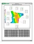 Analysereport von Qualify am Beispiel einer Motorhaube - Seite 6