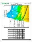 Analysereport von Qualify am Beispiel einer Motorhaube - Seite 7