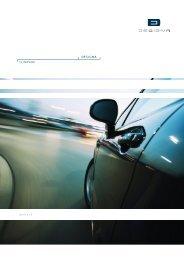 SLIMPARK Broschüre, 1,0 MB PDF... - designa
