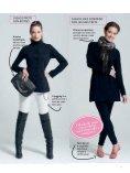 Você na moda com - Posthaus - Page 7