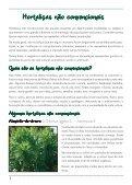 Hortaliças não convencionais / EPAMIG-DPPU - Portal Conselhos MG - Page 2