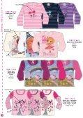 Feminino P-M-G / 1-2-3 - Grilo Malhas - Page 4