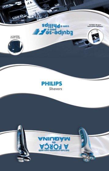 5 Entradas duplas para o GP de Valência Oferta casaco ... - Philips