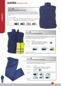 C2-INDUSTRIA-VELILLA 3.FH11 - Vestuário de Trabalho - Page 2