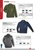 C2-INDUSTRIA-VELILLA 3.FH11 - Vestuário de Trabalho - Page 4
