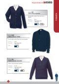 C2-INDUSTRIA-VELILLA 3.FH11 - Vestuário de Trabalho - Page 5