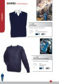 C2-INDUSTRIA-VELILLA 3.FH11 - Vestuário de Trabalho - Page 6