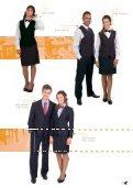 abrir catálogo pdf em fullscreen - bukideias - Page 3