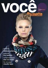 persona mateus solano editorial frio fashion ... - Lojas Pompéia