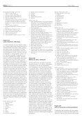 Bauen mit Stahl, Italienisch - DETAIL - DETAIL-online.com - Page 3