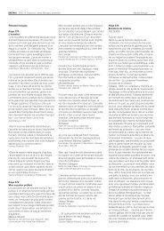 Résumé français Page 370 L'escalier - DETAIL-online.com