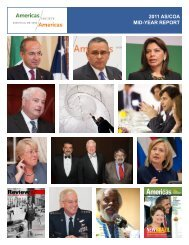 View the report (PDF) - AS/COA
