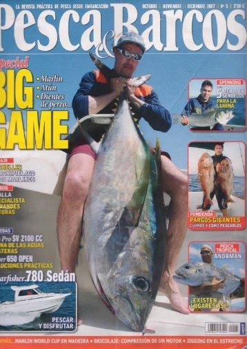 """.. ;; H """" - - Game Fishing India"""