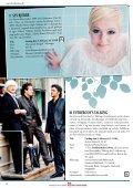Læs Liv i Fjorden... - Page 6