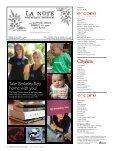 the berkeley rep magazine - Berkeley Repertory Theatre - Page 6