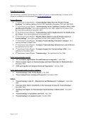 Nanotechnology and Construction - European Nanotechnology ... - Page 4