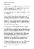 Nanotechnology and Construction - European Nanotechnology ... - Page 6