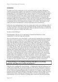 Nanotechnology and Construction - European Nanotechnology ... - Page 7