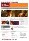Kolding Kalenderen februar 2013 her (pdf) - Comwell Kolding - Page 3