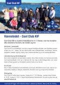 Kolding Kalenderen februar 2013 her (pdf) - Comwell Kolding - Page 6