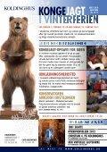 Kolding Kalenderen februar 2013 her (pdf) - Comwell Kolding - Page 7