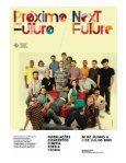 Andy Warhol - Fonoteca Municipal de Lisboa - Câmara Municipal de ... - Page 2