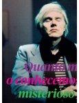 Andy Warhol - Fonoteca Municipal de Lisboa - Câmara Municipal de ... - Page 6