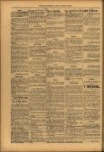 noticias de Coimbra - Page 2