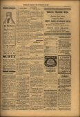 noticias de Coimbra - Page 3