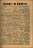 noticias de Coimbra - Page 5