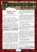Ext - cognato : porta de entrada - Page 3