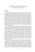 SEMPRE FIÉIS - Page 6