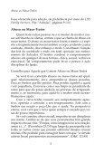 SEMPRE FIÉIS - Page 7