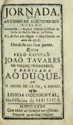Jornada, que Antonio de Albuquerque Coelho, governador, e ... - Page 5
