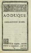 Jornada, que Antonio de Albuquerque Coelho, governador, e ... - Page 7