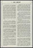 PONTO Mi VISTA - Page 2