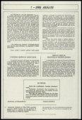 PONTO Mi VISTA - Page 3