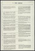 PONTO Mi VISTA - Page 4