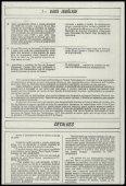 PONTO Mi VISTA - Page 5