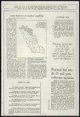 PONTO Mi VISTA - Page 7